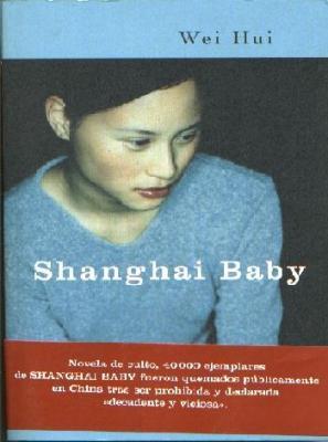 Shangai Baby