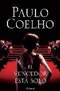 algo diferente de Paulo Coelho
